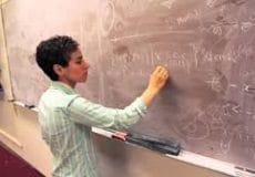 امید ریاضی – مدیریت سرمایه