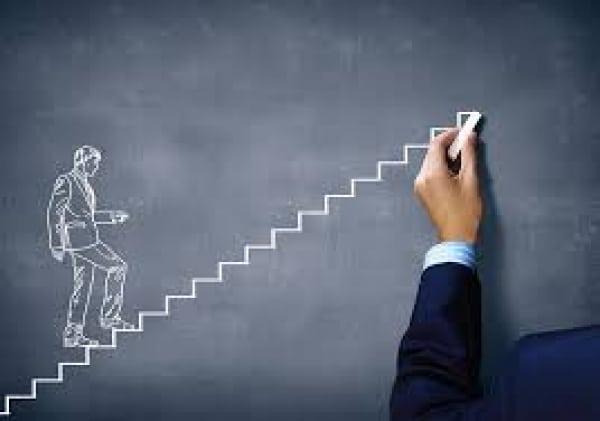 درصد موفقیت - مدیریت سرمایه